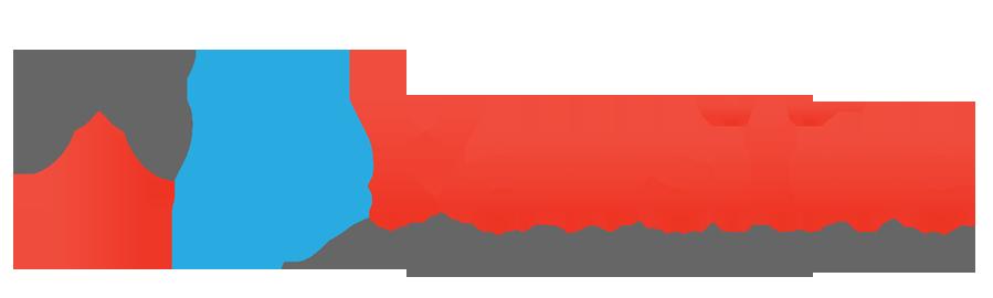 bepawsitive Logo