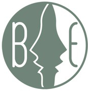 BE RELATIONS Public Relations & Marketing. Logo