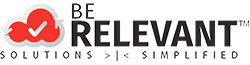 berelevantsolutions Logo