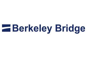 Berkeley Bridge Logo