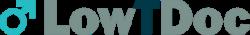 LowTdoc.com Logo