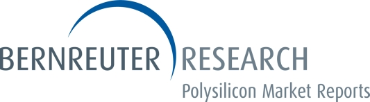 bernreuter-research Logo