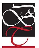 berrytemptation Logo