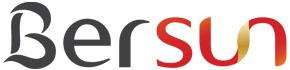 bersunshop Logo