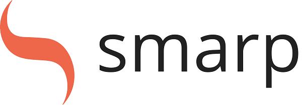 besmarp Logo