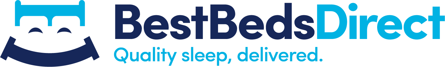 Best Beds Direct Logo