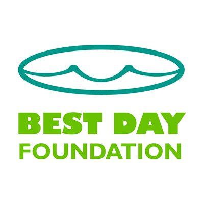 bestday Logo