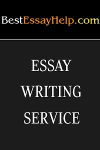 humor writing essay gout When you are asked to write an essay  entire essay has to be funny a bit of humor can help you grab to write a good hook for my essay thank.