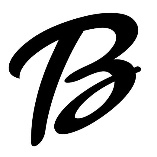 Best Guitar Strings, LLC. Logo