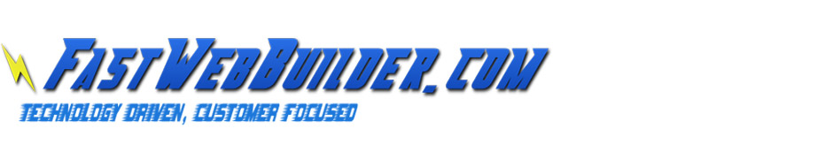besthost Logo