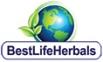 bestlife-herbals Logo