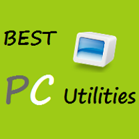 Best PC Utilities Logo