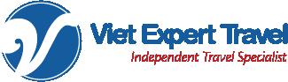 bestplacesinVietnam Logo