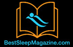 bestsleep Logo