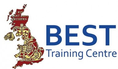 Best Training Centre Logo