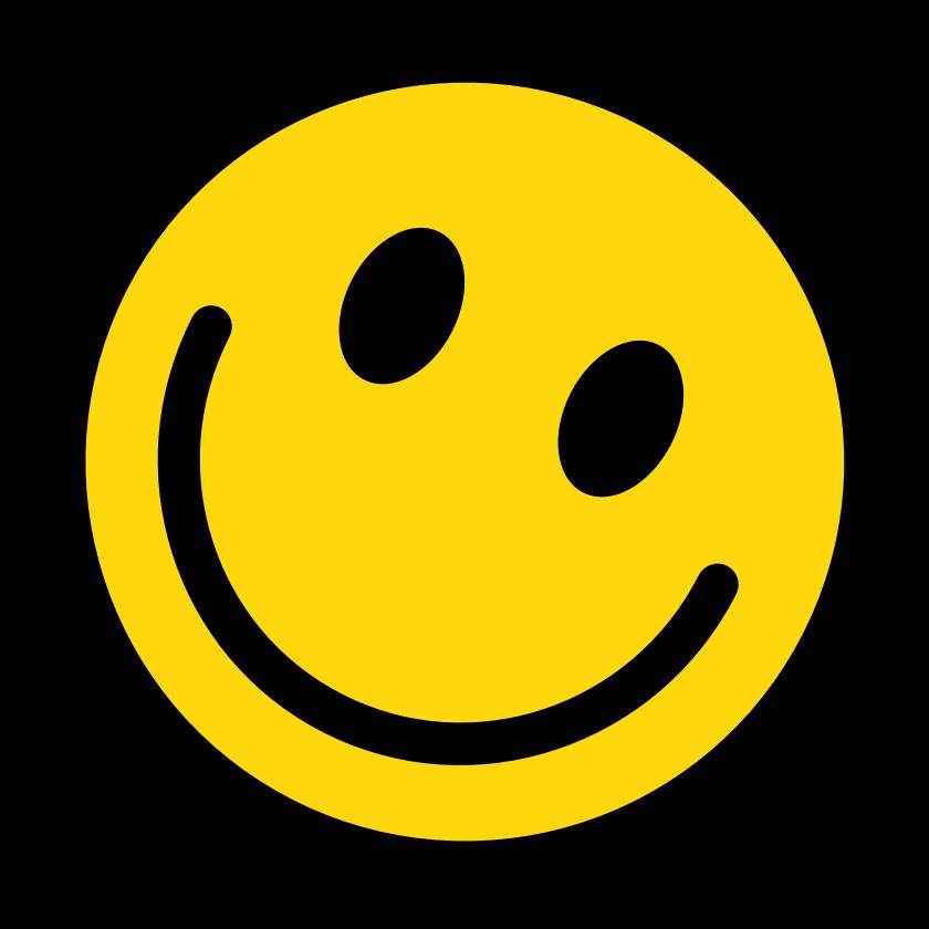 bestyearclub Logo