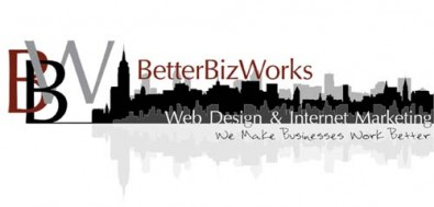 BetterBizworks, LLC Logo