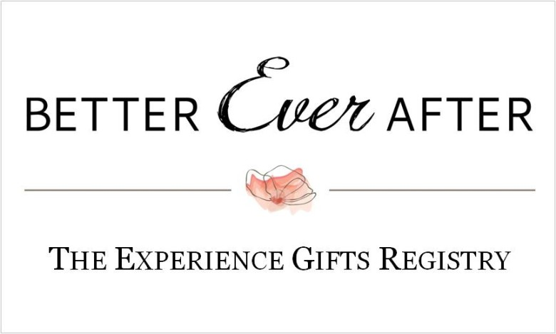 Better Ever After Logo