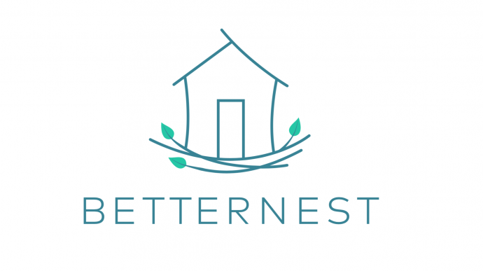 betternest Logo