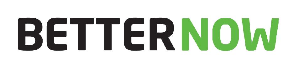 betternow Logo