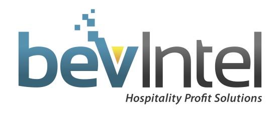 Bevintel Logo