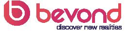 Bevond Logo