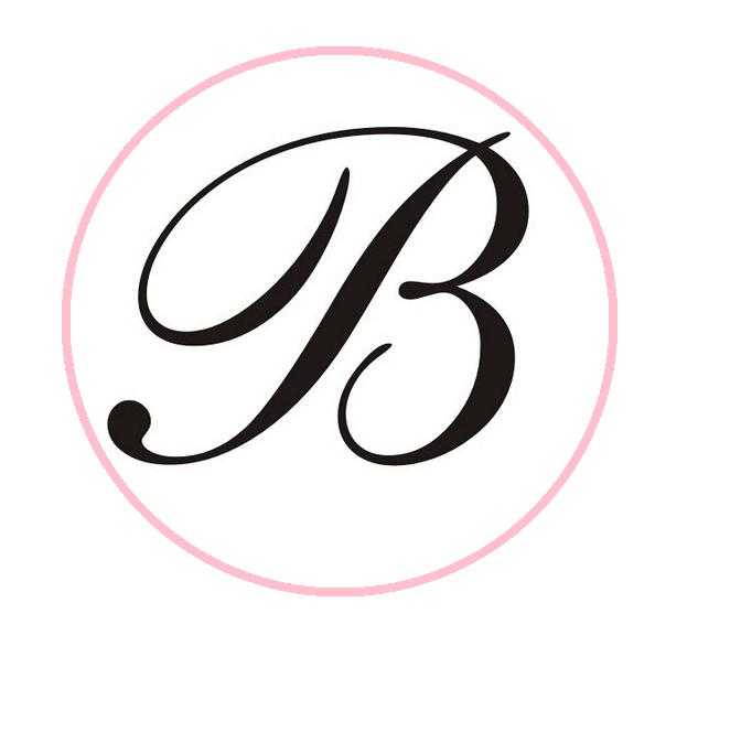 BExclusive Brand Management Logo