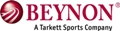 Beynon Sports Surfaces Logo