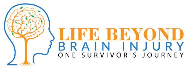 Life Beyond Brain Injury Logo