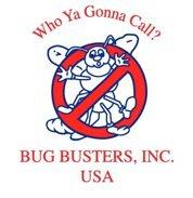 bgbustersusa Logo