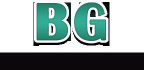 BG Cash Loans Online Logo