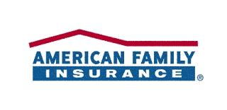 Gibbons Insurance Agency Logo