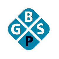Boston Graduate School of Psychoanalysis Logo