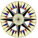 bhf_network Logo