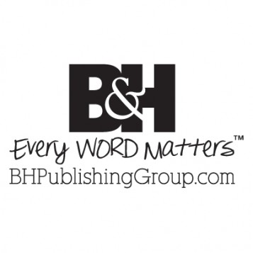 bhpublishing Logo