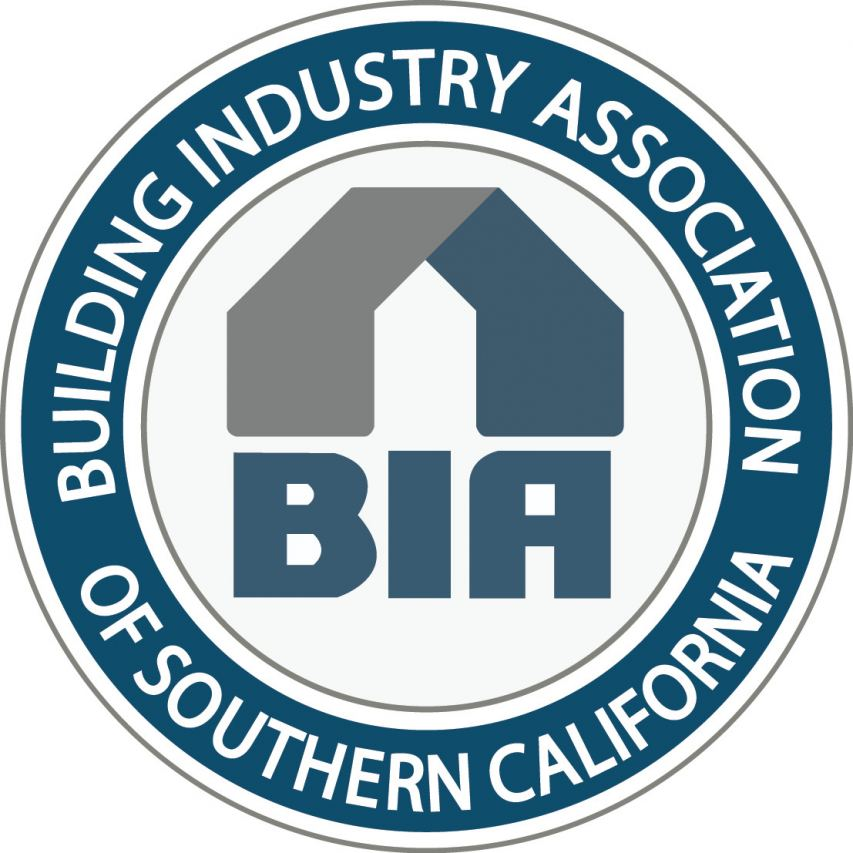 BIA of Southern California Logo