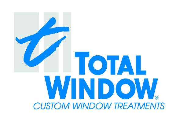 Total Window Inc. Logo