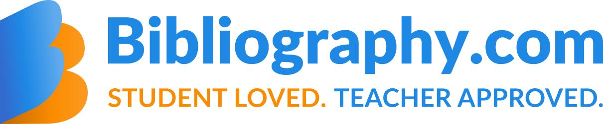Bibliography.com Logo