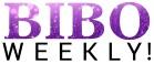BIBO Worldwide, LLC Logo