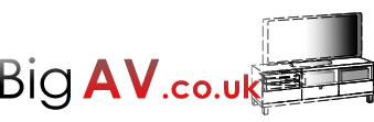 Big AV Logo