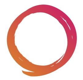 bigambitions Logo