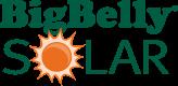 bigbelly Logo