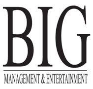 bigmanagement Logo