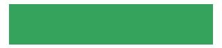 BigMarker.com Logo