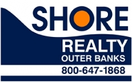Shore Realty Logo