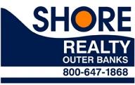 Shore Realty Logo