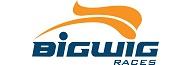 Bigwig Races LLC Logo