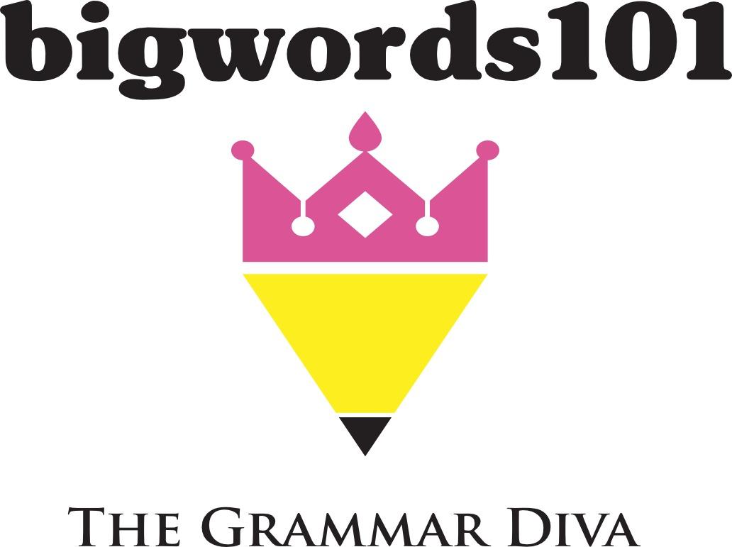 bigwords101 Logo