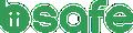 biisafe Logo