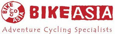 bikeasia Logo